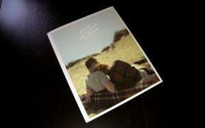 Thebook_Front_II